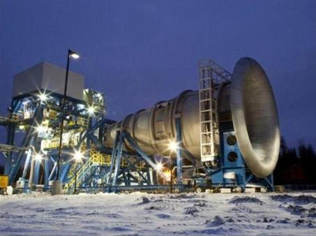 Parr Metal Fabricators Projects